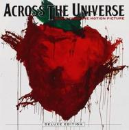 Across the universe(deluxe edt.)