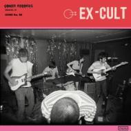 Ex-cult (Vinile)