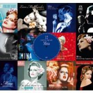 12 (american song book) (Vinile)