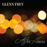 After hours (deluxe edt.)