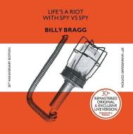 Lifes a riot (30th anniversary edition)