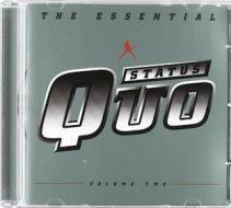 Essential quo vol. 2