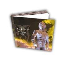 History: past present & future book 1
