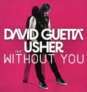 Without you remixes (lp ''12) (Vinile)