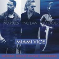 Miami vice original movie picture s