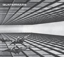 Quatermass (expanded edition) (cd + dvd)