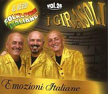 Emozioni italiane vol.26