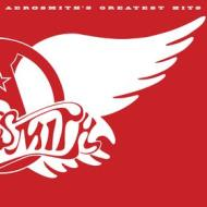Aerosmith's greatest hits (Vinile)
