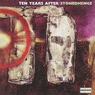 Stonedhenge (remastered)
