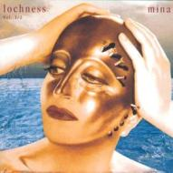 Lochness vol.1/2