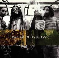 The best of ziggy marley and the me