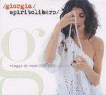 Spirito libero with ringle