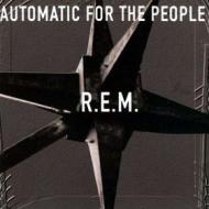 Automatic for the people (Vinile)