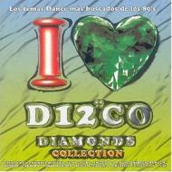 I love diamond coll.v.27