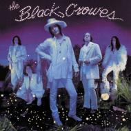 Black crowes - by your side