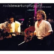 Unplugged...and seated (collector's edt.)