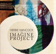The imagine project (Vinile)