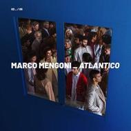 Atlantico - deluxe 02/05 filtro di cosci