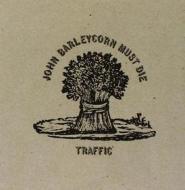 John barleycorn must die