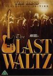 Box-the last waltz (boxset)