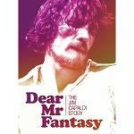 Dear mr fantasy (box)the jim capaldi story
