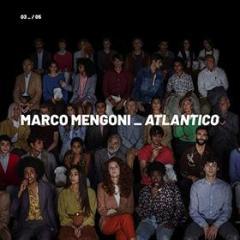 Atlantico - deluxe 03/05 immersione emot