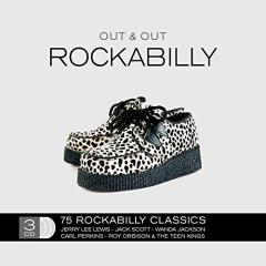 Out & out rockabilly