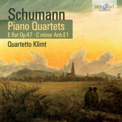 Quartetto per pianoforte e archi op.47,