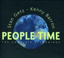 People time-complete (box)