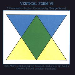 Vertical form vi