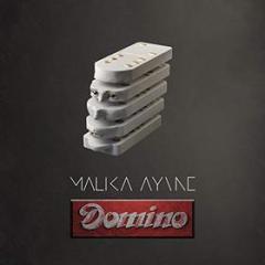 Domino (cd ecolbook con custodia cartonata + lenticolare)
