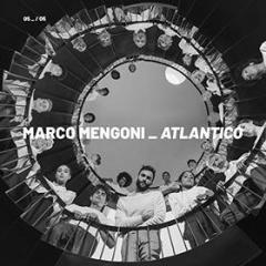 Atlantico - deluxe 05/05 piano unico