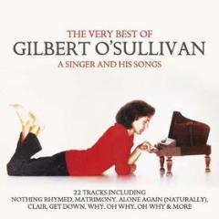 The very best of o'sullivan gilbert