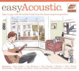 Easy acoustic (box)