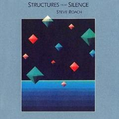 Structures from silence (Vinile)