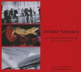 Fumio yasuda - on the path of death