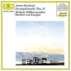 Symphonie nr.9 (sinfonia n.9)