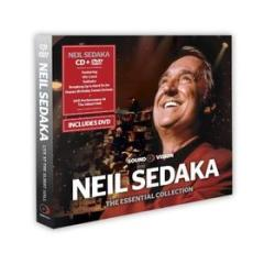 Live at the royal albert hall(cd+dvd)