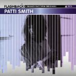 Patti smith - flashback international new artwork 2009
