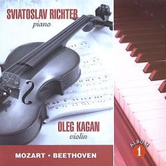 Sonata per violino e piano k 378 n.26 (1
