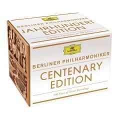 Box-centenary edition