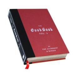 The good book ii (Vinile)