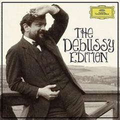 Box-the debussy edition