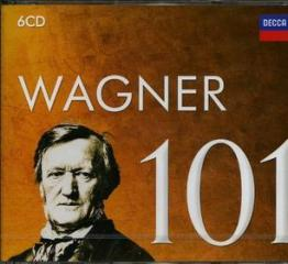 Wagner 101