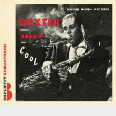 Dexter blo s hot and cool