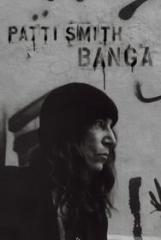Banga (spec.edt.)