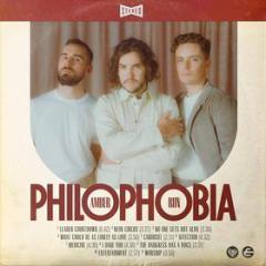 Philophobia (Vinile)