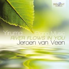 River flows in you e altre opere per pia