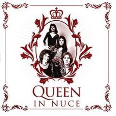Queen in nuce (Vinile)