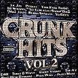 Crunk hits vol.2